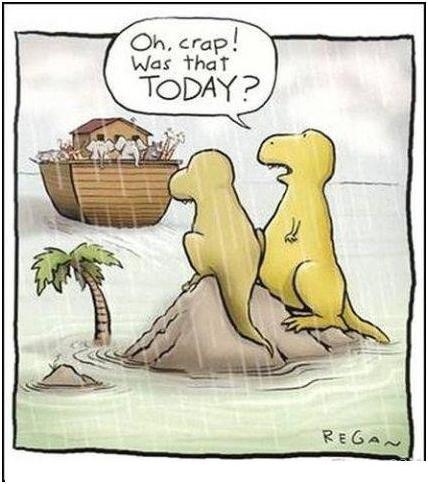 tph dinosaur-noah-311208