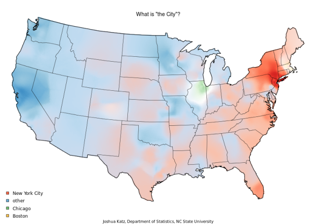 tph united-states-dialect-map-language noah 3