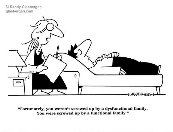 tph functional family jpeg