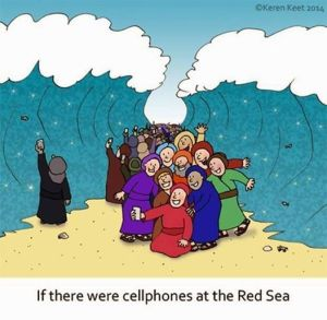 tph cellphones red sea fb post