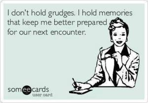 tph grudges