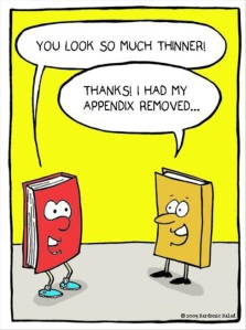 tph book appendix