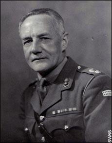 tph Capt Stewart WWI