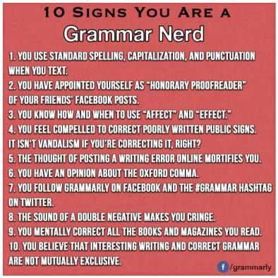 tph grammar nerd