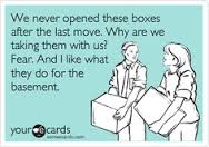 tph moving boxes