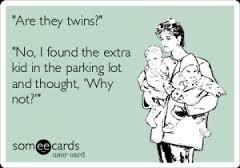 tph found twin