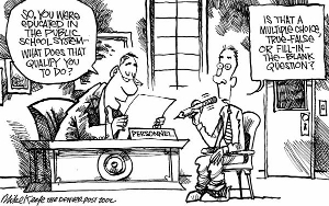 tph standardized-test-cartoon