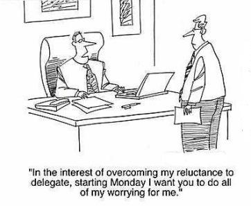 tph delegate