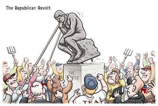 tph Republican-Revolt1