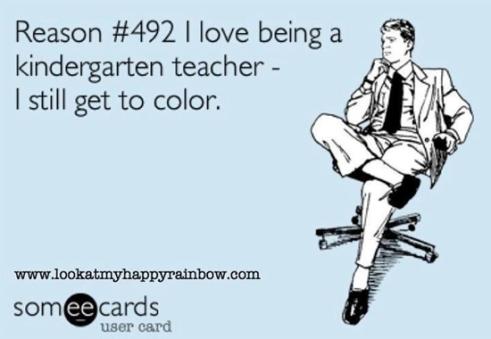 tph teacher-humor-quotes-meme5