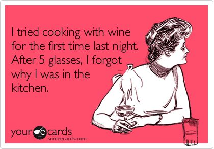 tph cooking with wine