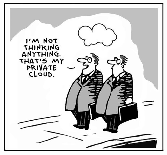 tph cloud