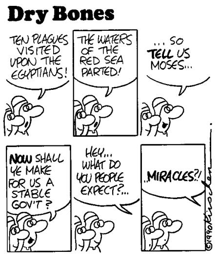tph dry-bones-passover-stable-govt