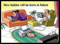 tph how babies will be born in the future