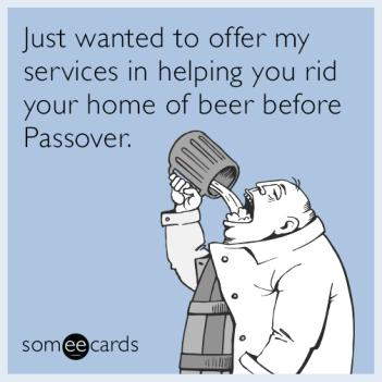 tph passover-beer-jews-jewish-booze-funny-ecard-16p