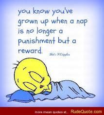 tph nap