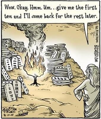 tph the_ten_commandments lots of tablets