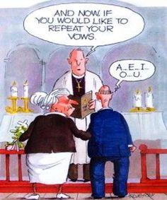 tph vows