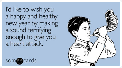 tph-shofar-heart-attack