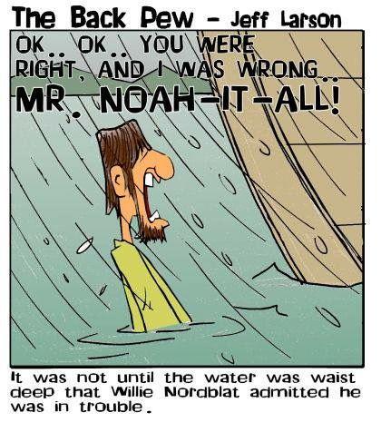 tph-noah-it-all