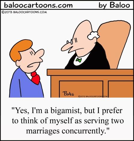 tph-bigamist