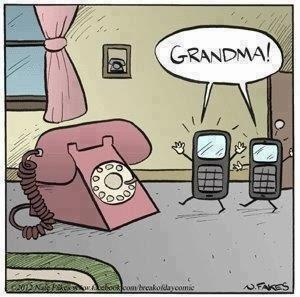 tph-telecom-family-reunion1