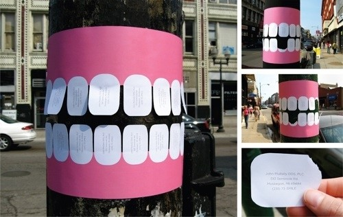 tph-dentist-ad