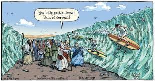 tph-surf