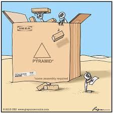 tph-alien-pyramid-ikea
