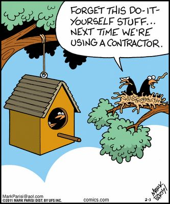 tph-birdhouse