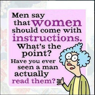 tph men instructions