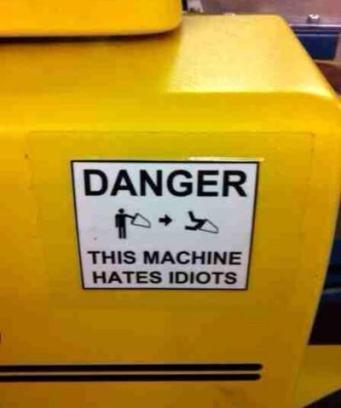 tph ki tavo machine-hates-idiots-400x479