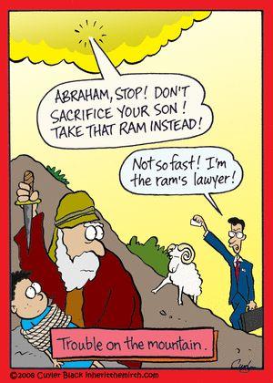 tph ram's lawyer