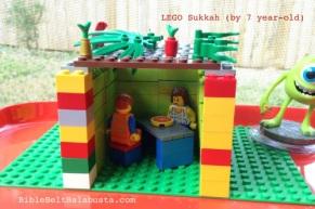 tph lego-sukkah-1