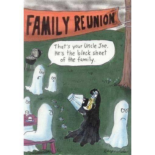 tph black sheet