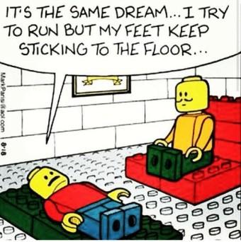 tph lego dream (2)