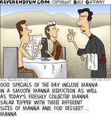 tph manna restaurant