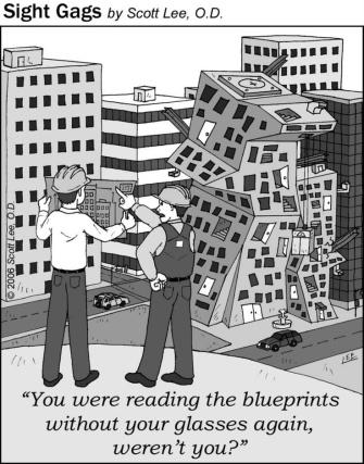 tph eye blueprints