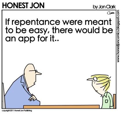tph repentance app