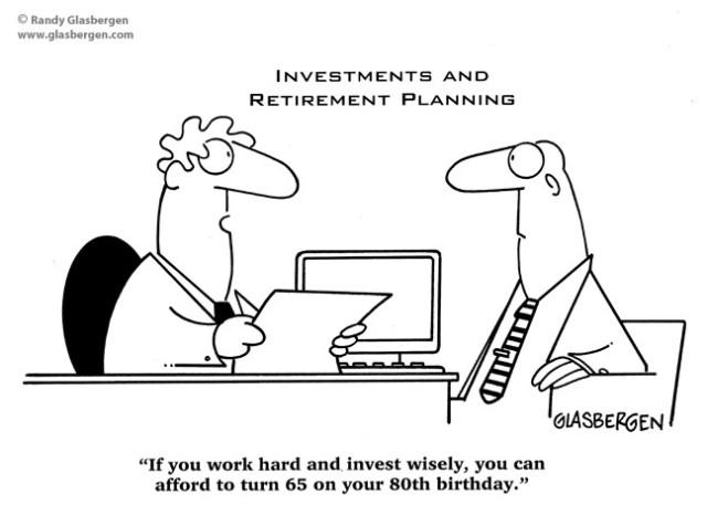 tph retire at 80