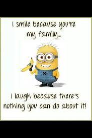 tph family smile laugh