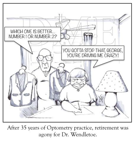 tph optometry-cartoon