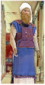 tph vestments