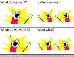 tph memory cheerleader