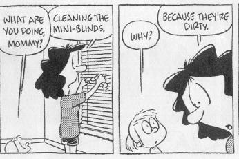 tph babybluesblinds1
