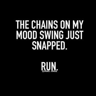 tph mood swing chains (3)