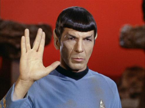 tph Spock_Vulcan_salute