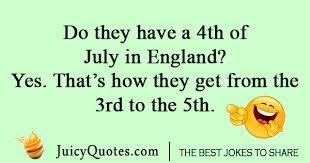 tph july 4