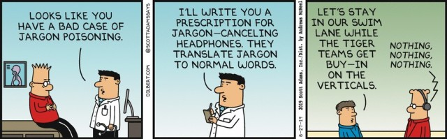 tph dilbert jargon