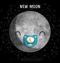 tph new moon